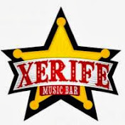 XERIFE MUSIC BAR