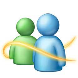 Solucionando erros comuns no MSN 2009