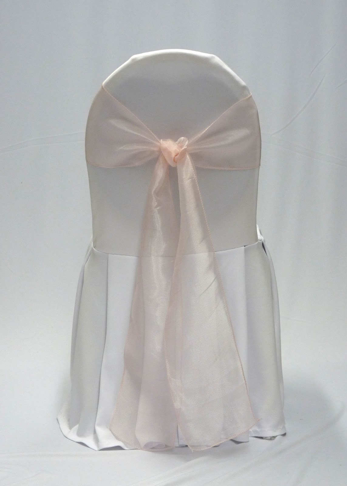 RENT RENT CHAIR COVERS TORONTO CHAIR COVER