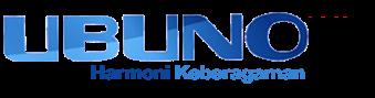 Logo PTIIK UB photo LogoPTIIKUB-1.png