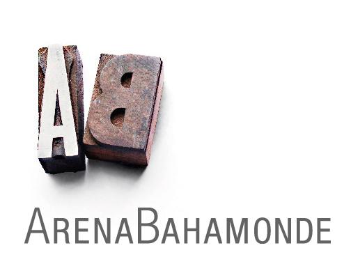 Arena-Bahamonde