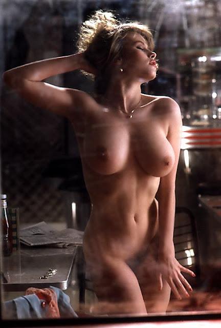 eagle spread nude pics