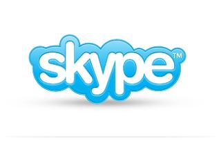 Download Skype Offline Installer (2013) PC Software