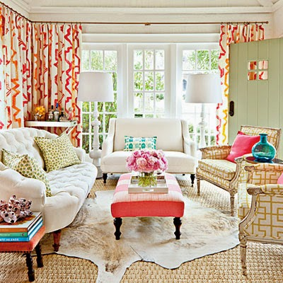 designer home fabrics. Home decor fabrics in a mixture of colors  outlines and material they are an extraordinary flexible asset on the off chance that you searching for Collection Designer Fabrics For Living Room Decoration