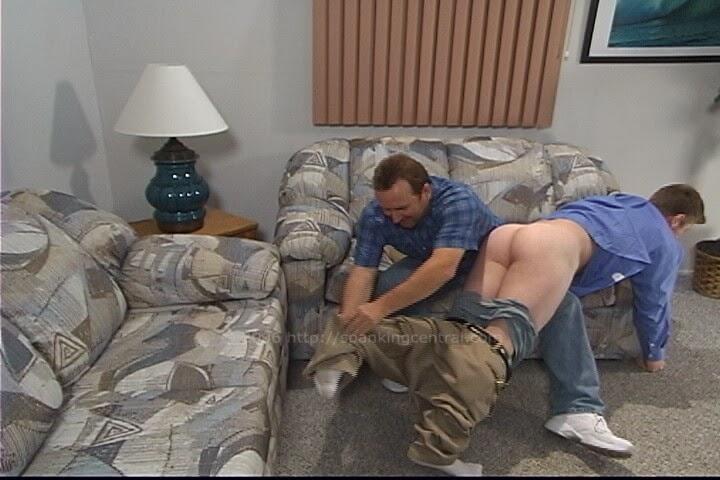 dads-spank-boys