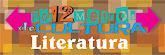 Libros,Arte, Cuentos,Leyendas