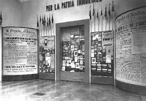 ROMA 1932