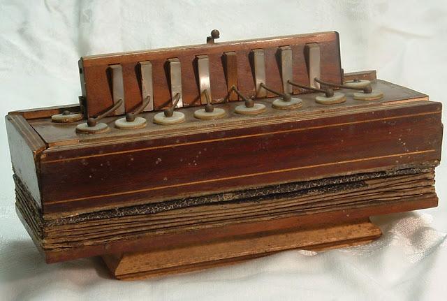 Ответы Mail Ru: Что лучше аккордеон, баян или гармонь