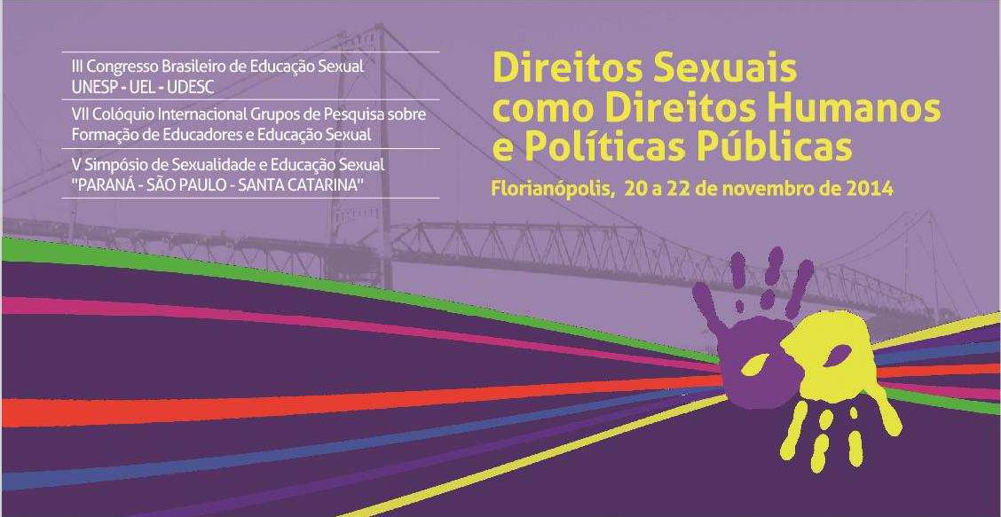 http://labedusex.wix.com/congresso2014