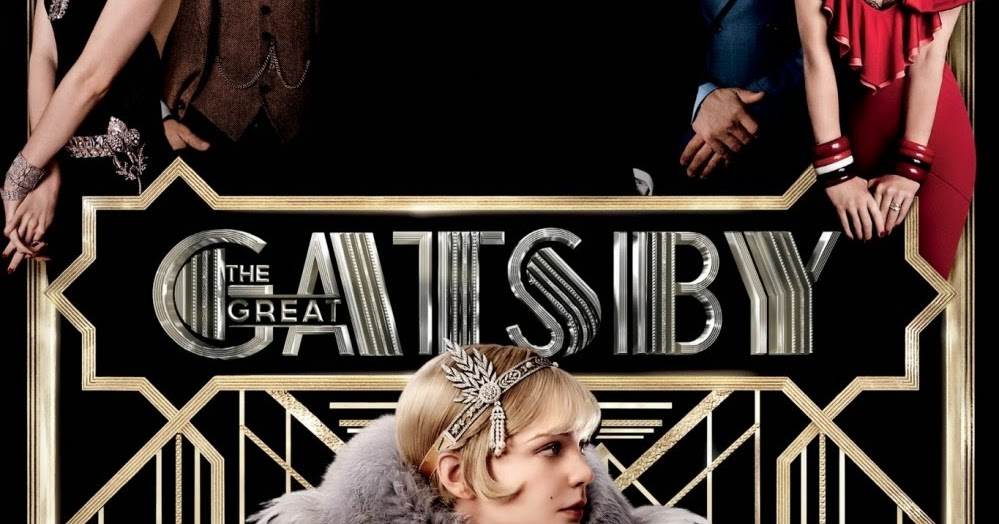 jay gatsbys pursuit of the changing american dream in the great gatsby by f scott fitzgerald