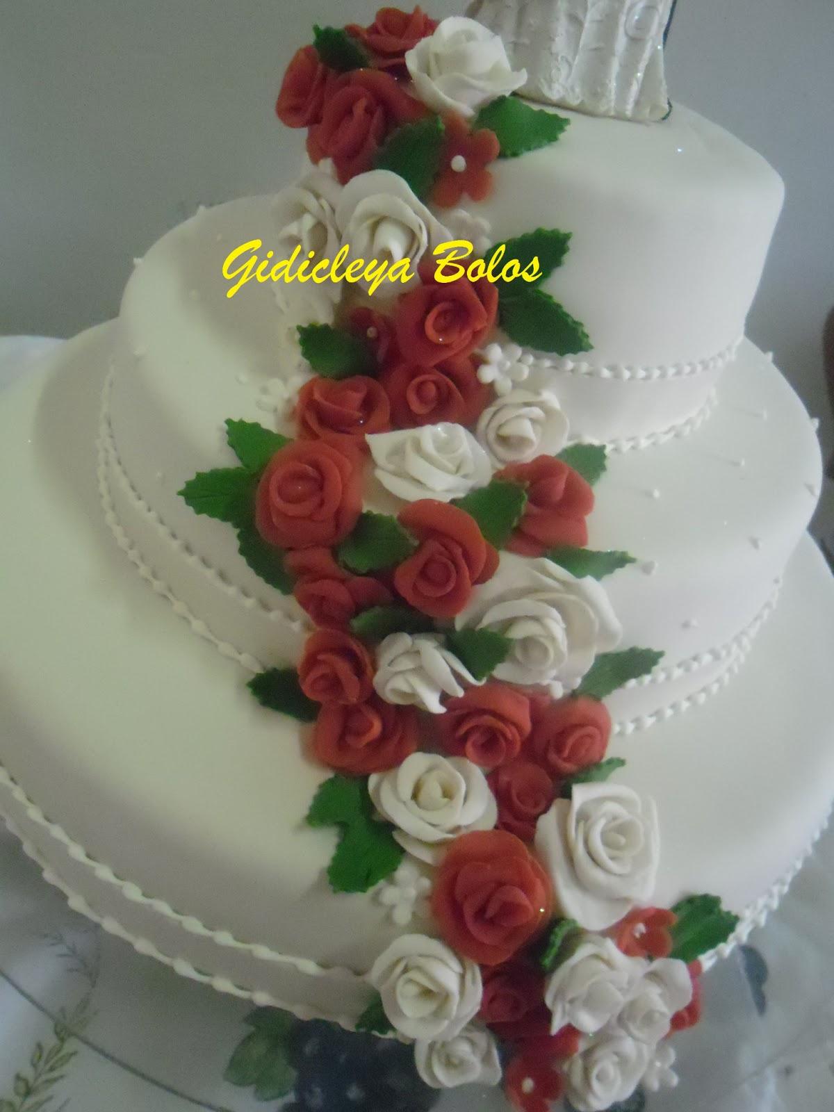 brancoprata decoracao:Decoração Branco + Prata + Vermelho