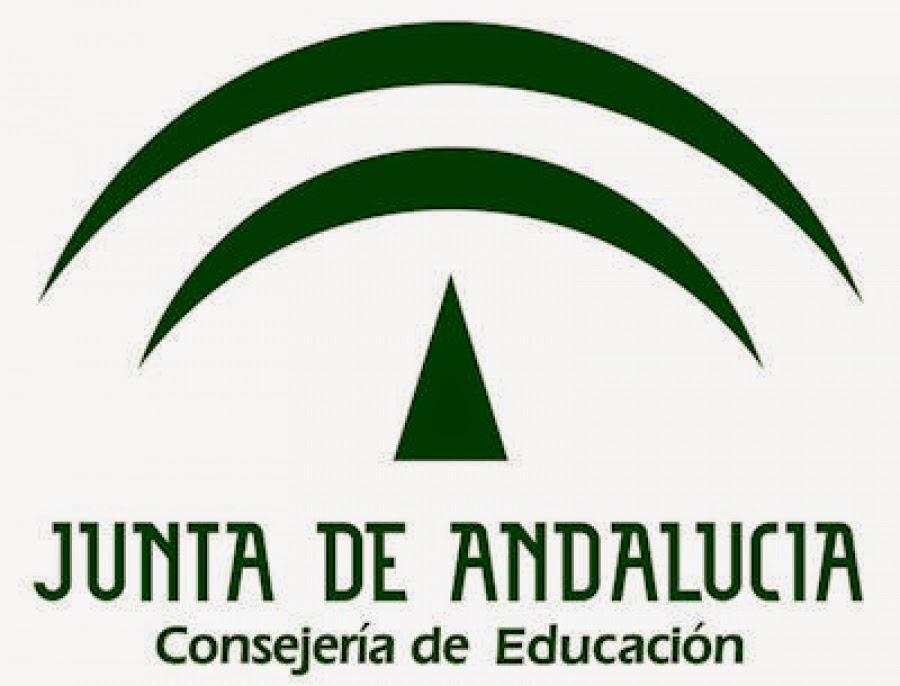 Portal de la Consejería de Educación