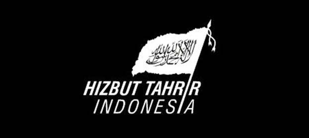 Inilah 10 Bahaya Hizbut-Tahrir Indonesia