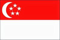 Bendera Singapura marioatha blog