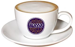 งาน part time MEZZO