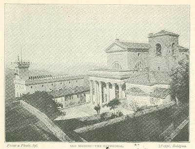 http://4.bp.blogspot.com/-4DerC_bFBuk/TmLHX2RB66I/AAAAAAAAAm4/qFIddAPElPY/s1600/Cathedral+in+San+Marino+in+1898.jpg