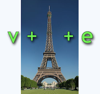 French word puzzle