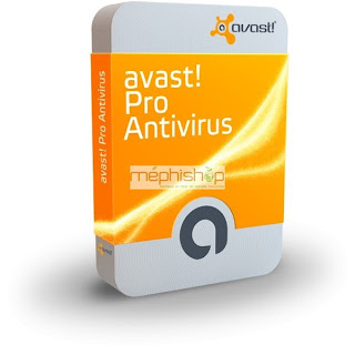 avast-antivirus-2013-key