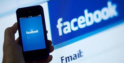 Video Syur Istri Diunggah ke FB, Suami Emosi