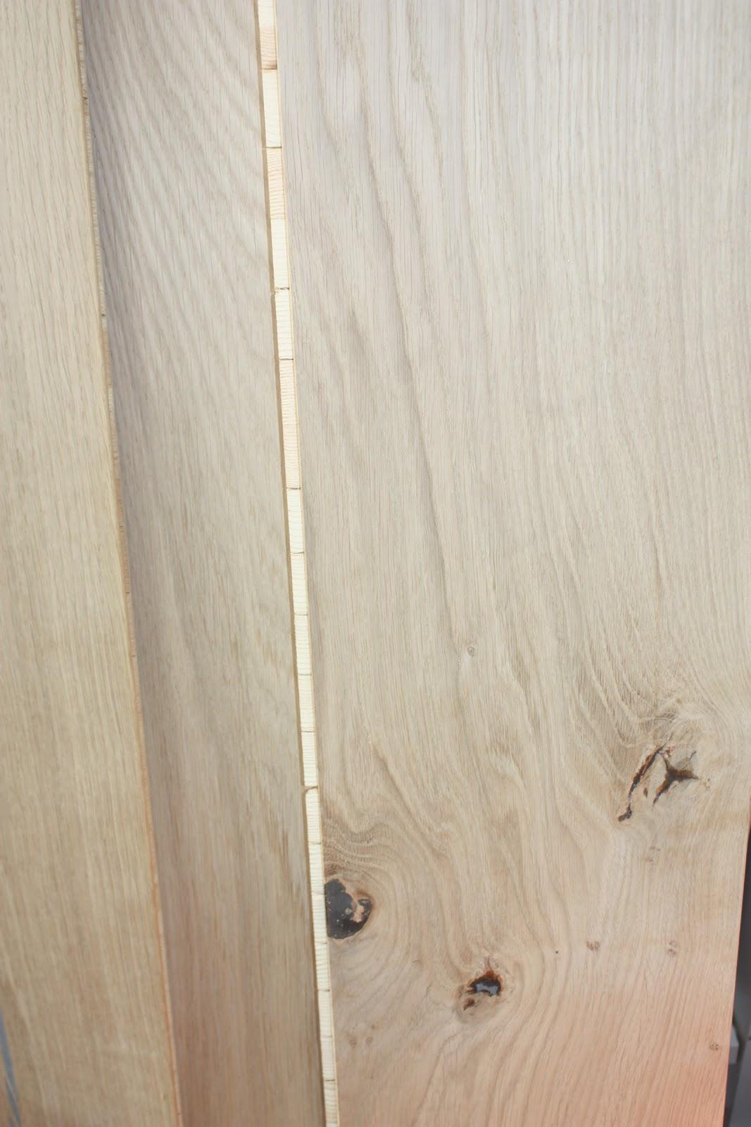 Ekgolv Plank. Stunning Explore Planks And More With Ekgolv Plank ... : dala floda golv : Inredning