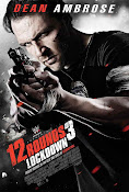 12 Rounds 3: Lockdown (2015) ()