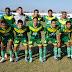 Amistoso Sport Ancash - Casma: Los Equipos