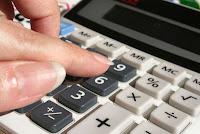 Menggunakan Software Akuntansi Tidak Perlu Latar Belakang Akuntansi