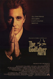The Godfather Part III (1990) Dual Audio Hindi 720p BluRay [1.2GB]
