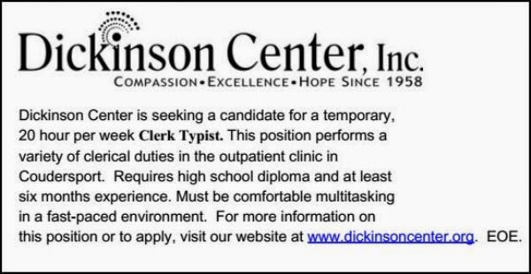 www.dickinsoncenter.org