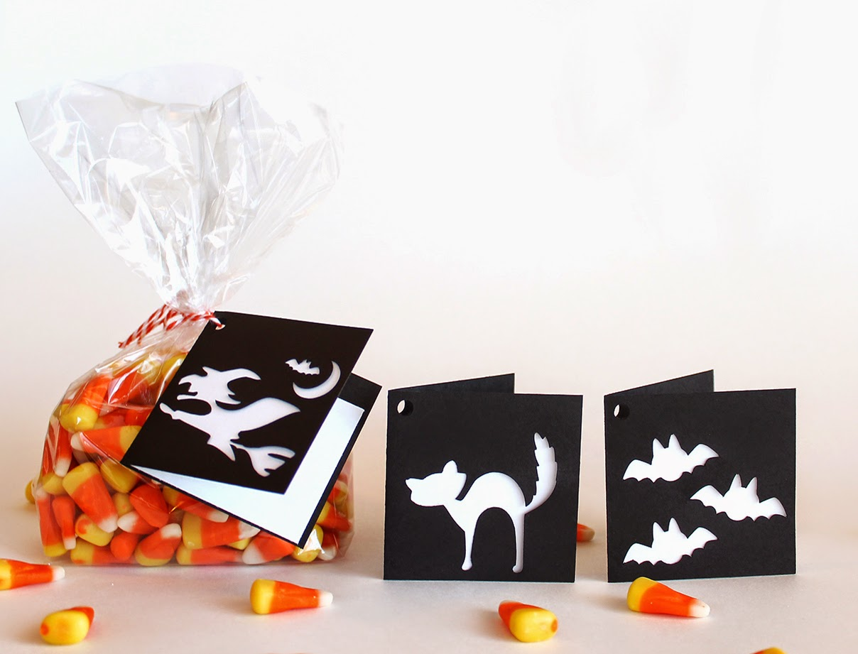 http://www.tiffzippy.com/halloween-folded-gift-tags-witch-set/