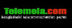 Telemela.com