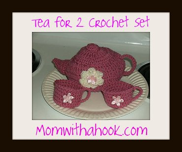 A COZY TUTORIAL · Crochet | CraftGossip.com