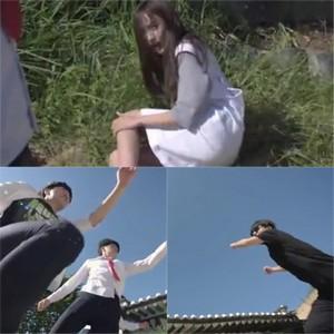 Sinopsis Drama Korea 9 Seconds Eternal Time Episode 1