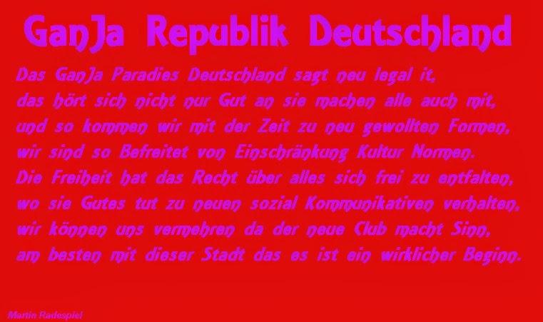 http://de.wikipedia.org/wiki/Bundespr%C3%A4sident_%28Deutschland%29