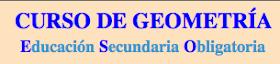 geometria para la ESO