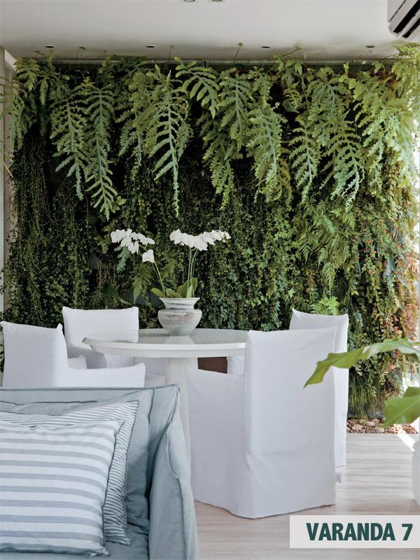 jardim vertical venda:Os sofás e poltronas com capas removíveis da Gervasoni são