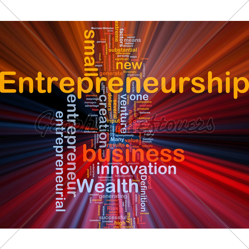 Mjasiriamali-The Entrepreneur: ROLE OF ENTREPRENEUR IN ...