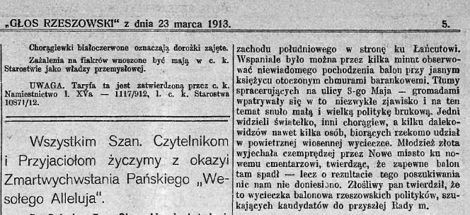 23+marzec+1913+a.jpg