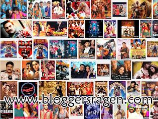 film india terbaru 2013