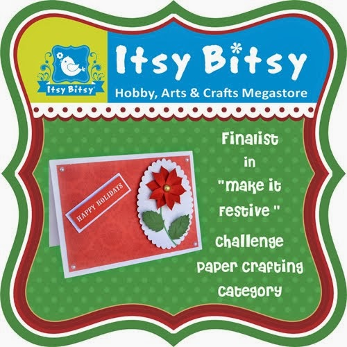 written paper games for kitty party