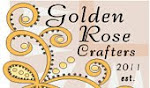 GOLDEN ROSE CRAFTERS