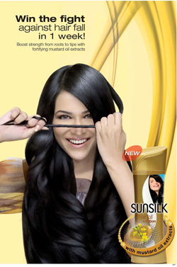 sunsilk shampoo cost of good sold 70 items  shampoo & hair conditioner for sale at lazada philippines ➤ 2018 prices✓ free  shipping✓ best sunsilk deals✓ effortless shopping.