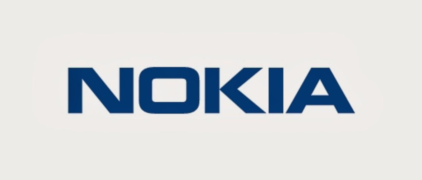 Nokia lança seus primeiros smartphones baseados em Android