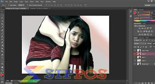 cara-membuat-desain-efek-dispersion-dengan-photoshop-tanpa-ribet