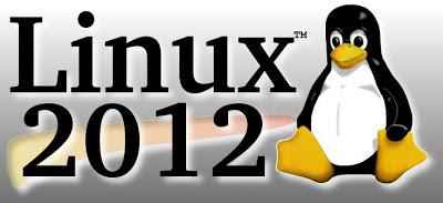 ¡Qué año para Linux!, buen año para linux 2012