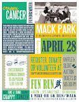 Info on the fundraiser: