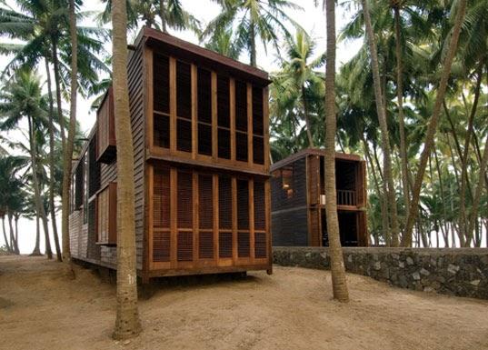 Dg arquitecto recomienda studio mumbai dg arquitecto - Trabajo arquitecto valencia ...