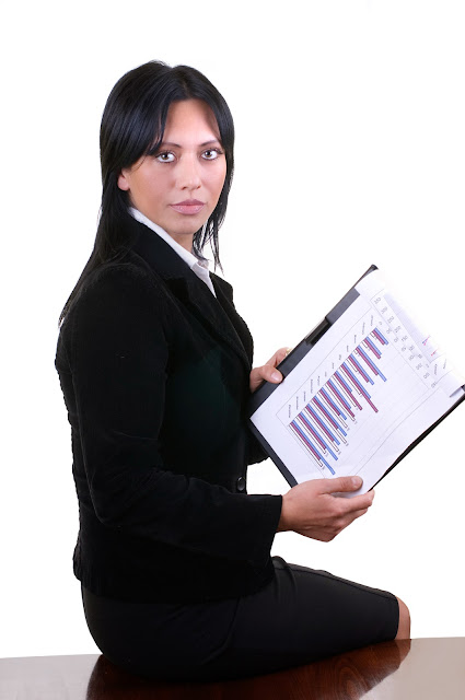 Idra the agency insights the interior design business plan - Interior decoration business plan ...