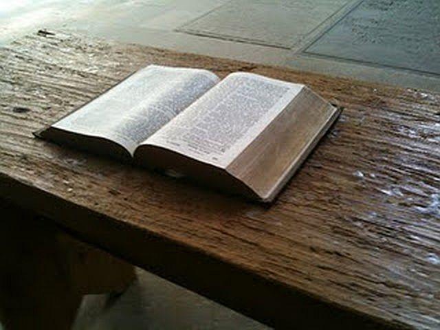 Kein Wissen gibt's, der Seele Bildung im Gesicht zu lesen. William Shakespeare