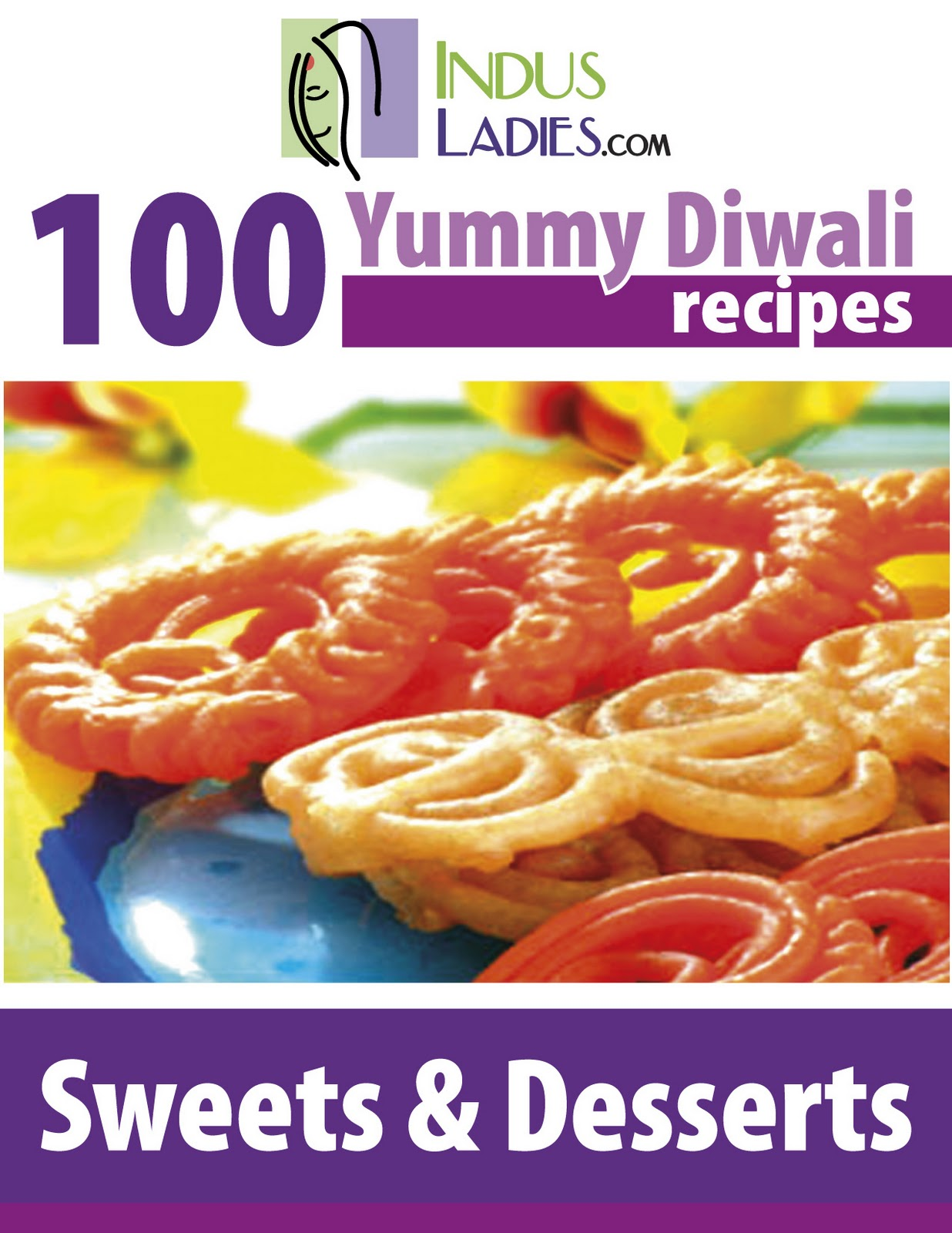 Kachuss delights free download ebook 100 yummy diwali recipes free download ebook 100 yummy diwali recipes sweets desserts forumfinder Choice Image